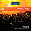 Harman Kardon Where Sound Matters