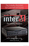 inter-m the industry standard cover