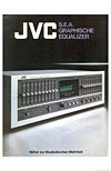 jvc graphic equalizers cover