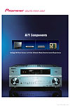 pioneer av components cover