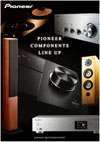 Pioneer Components Line Up
