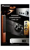 pioneer components line up cover
