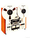 pioneer rt-1020 tape recorder