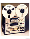 pioneer rt-2022 tape recorder