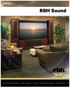 RBH Sound Signature Classic Series