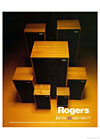 rogers british high fidelity cover