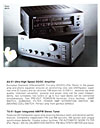 sansui 1980 hifi guide amplifiers
