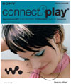 Sony Connect and Play