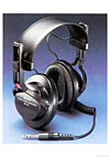 sonydr-s3stereoheadphones
