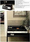 sony hifi 1980 catalogue 2
