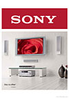 sonyproductscover