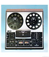 sony tc-377 stereo tape deck