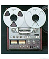 sony tc-766-2 stereo tape deck