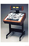 studer a812 professional tape recorder