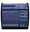 yamaha emx3000 powered audio mixer