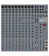 zeck audio pd10 audio mixer